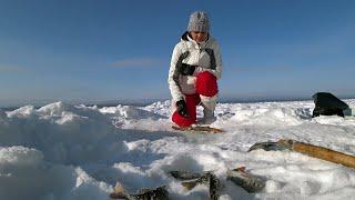 Рай для отдыха и рыбалки свердловской области