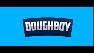 Doughboy intro