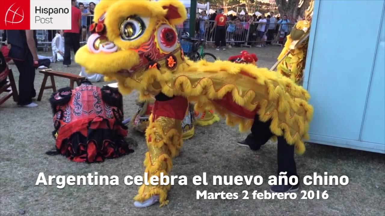 Reportajes de HispanoPost 2 febrero 2016