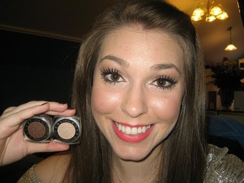 Infallible 24Hr Eye Shadow by L'Oreal #9