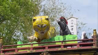 淡海をあるく 滝之宮神社の清水 日野町