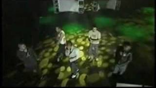 5ive-serious(Millenium Dome 2000).wmv