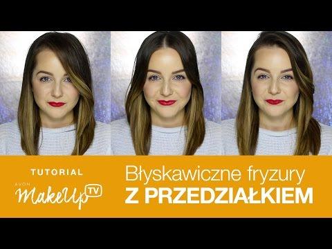 Kobiet łysienie traktuje