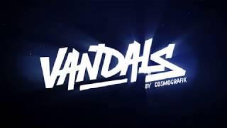 VideoImage1 Vandals