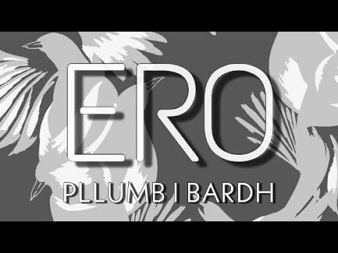ERO - PLLUMB I BARDH