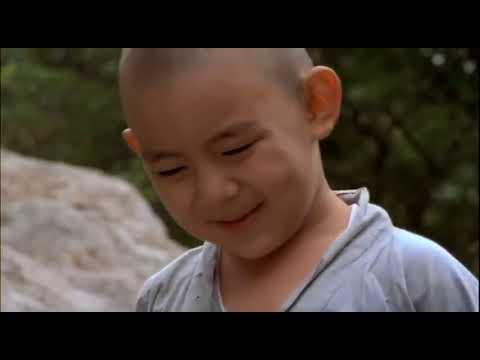 Phim Truyện Phật Giáo Xuân Hạ Thu Đông