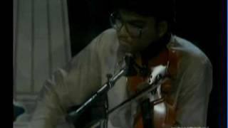 Yeh Daulat Bhi Lelo Yeh Shohrat Bhi Lelo - YouTube