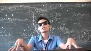 Sino Pumatay Kay LapuLapu