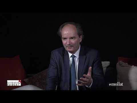 Jacques-Olivier Boudon - Le sexe sous l'Empire : 1799-1815