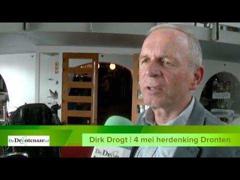 VIDEO | Twee airgunners bij officiële ontvangst in Dronten, twee zijn er nog onderweg