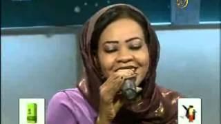 تحميل اغاني منار والمجموعة - سمسم القضارف - اغاني واغاني 2012 MP3