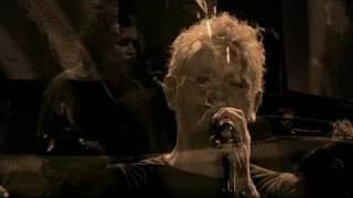 Depeche mode A Question Of Lust (Subtitulado en Español)