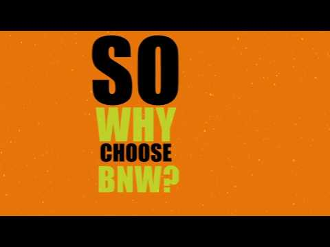 BnWCollections