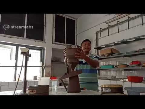 Modul de determinare a helmintiazei la om