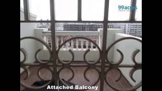 2 BHK, Resale  Residential Apartment in Shankar Kalat Nagar