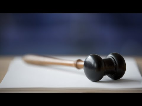 Oakland County launches expungement program