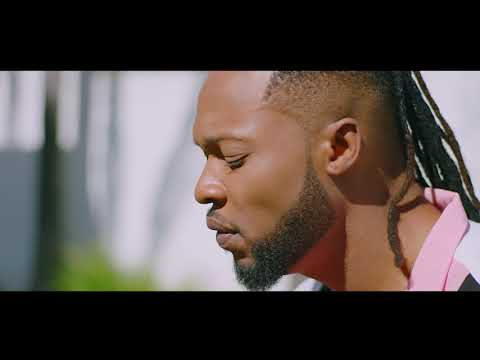Flavour - Someone Like You [Official Video]