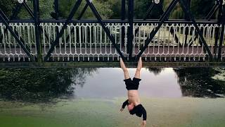 IAMDDB   Pause Ft. Tim Shieff (Unofficial Music Video)