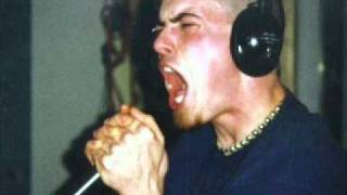 taproot 1997  first demo track 1
