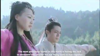 Chinese Paladin 3 MV (English Subbed)