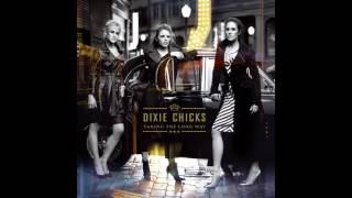 Richard Royle - Voice Inside My Head (Dixie Chicks Cover)