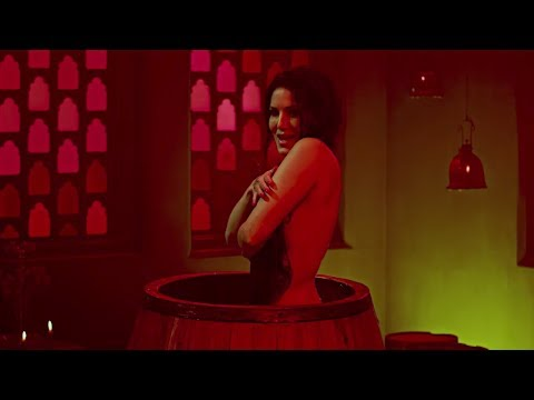 Download HOT Song Of Sunny Leone | Piya More With Emraan Hashmi Out Now | Baadshaho HD Mp4 3GP Video and MP3