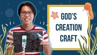 Creation Craft