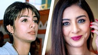 The Untold Truth Of Tabu