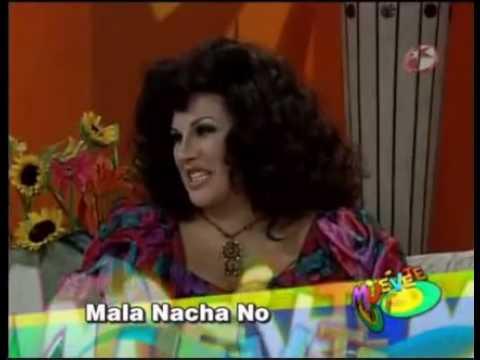 Download La Hora Pico Celostina Invitada Lupita Dalesio In Full Hd