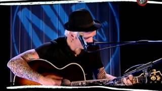 """Everclear - """"Loser Makes Good"""" Acoustic & Uncensored"""