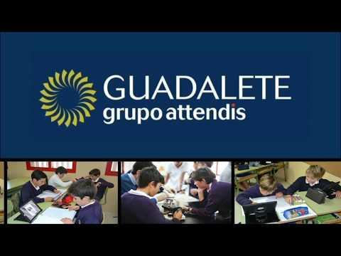 Colegio Grazalema