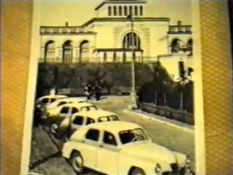 Ковельський вокзал - YouTube