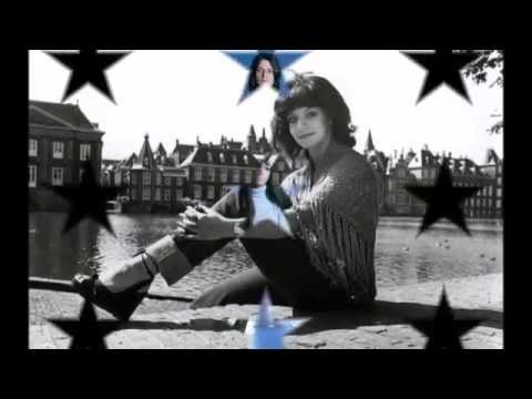 Shocking Blue - Hot Sand (HD Sound Reproduction)
