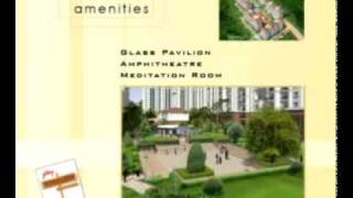 Godrej Woodsman, Bangalore, Residential ...