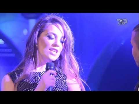 Anakonda ft Anila - I like you girl