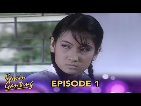Kawin Gantung Episode 1 Part 1