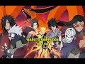 How to download Naruto's Shippuden|all episode|Hindi |Azhar net