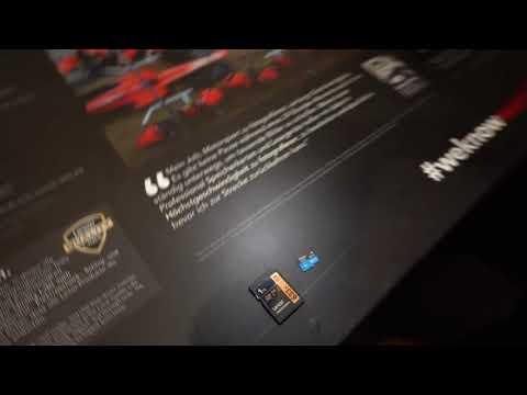 Comparison Of 1 TB SD Card and 1TB MICRO SD Card