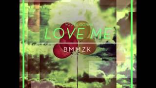 Da Backwudz - You're Gonna Love Me (Ba$ement Muzik Remix)