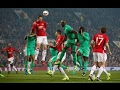 Download Video Manchester United Vs Saint Etienne 3--0 Goals & Highlights 16⁄02⁄2017