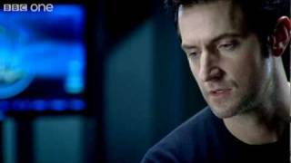 Teen Translator - Spooks - Series 8 Episode 7 Preview - BBC One