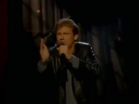Denis Leary - Happiness Comes in Small Doses