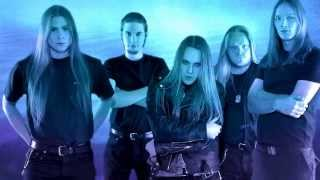 Children Of Bodom - Done With Everything, Die For Nothing Instrumental