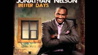 Jonathan Nelson   Called To Be
