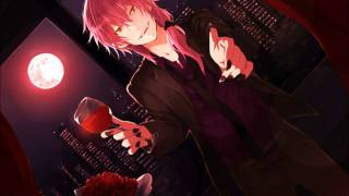 Nightcore - If I Had You