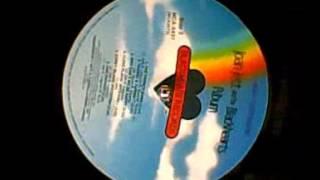 Joan Jett & The Blackhearts - The French Song