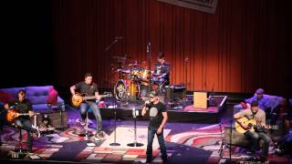 Pages - 3 Doors Down Bergen PAC