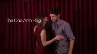 How To Hug A Girl And Escape The Friend Zone
