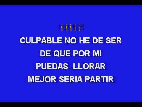 Karaoke Gratis Online Enespañol