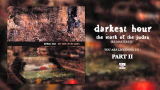 DARKEST HOUR - Part II (Re-Mastered)